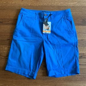 American Eagle Active Flex Shorts-NWT- size 32